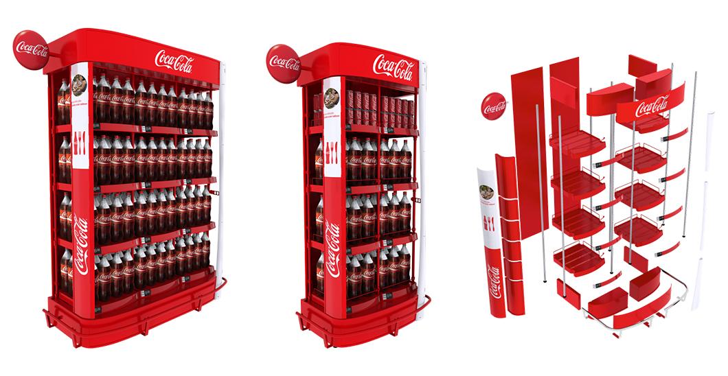 Coca-Cola parte 2