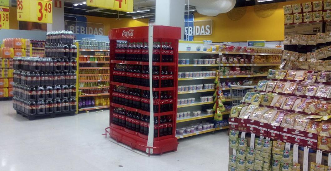 Coca-Cola parte 5