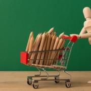Estratégias Customer Centric