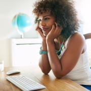 Treinamentos para Trade Marketing: 5 cursos online para aprimorar seus conhecimentos