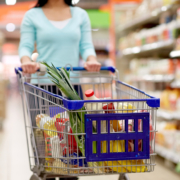 Você sabe quem é o seu shopper e como ele compra?